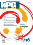 Outils de dépistage du déclin cognitif chez le sujet âgé atteint de trouble bipolaire
