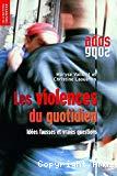 Les violences du quotidien