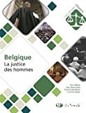 Belgique : La justice des hommes