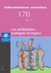 Panorama des formes et des pratiques de médiation en France