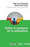 Outils et pratique de la médiation