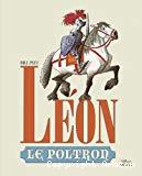 Léon le poltron