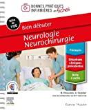 Neurologie-neurochirurgie