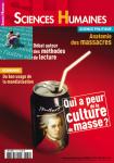 Dossier : Qui a peur de la culture de masse