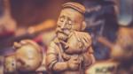 L'autoaliénation parentale : quand l'enfant prend le parti du parent qui souffre
