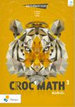 Croc'Math 3 : manuel