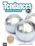 B1. Tendances