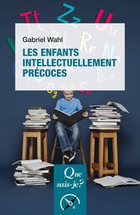 Les enfants intellectuellement précoces