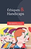 Éthiques & handicaps