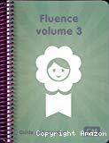 Fluence [de lecture]. Volume 3, CM