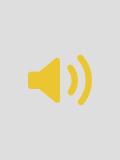 Get Up 2 : CD audio du professeur 1