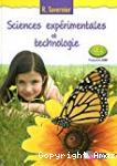 Sciences expérimentales et technologie : CE 2