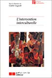 L'intervention interculturelle