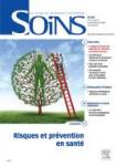 Prévention précoce et éducation nutritionnelle