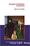 Enseigner la littérature de jeunesse