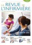 L'infirmière et les normes de connectique ENFit™ et NRFit™