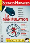 La manipulation, pilier de l'économie ?