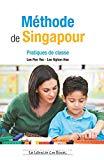 Méthode de Singapour