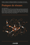 Les pratiques de réseaux