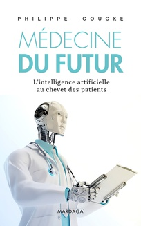 Médecine du futur