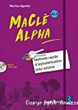 MaCle ALPHA. A1.1
