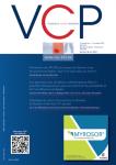 La compréhension des différences cellulaires et moléculaires entre l'ICFER et l'ICFEP est essentielle pour développer de nouvelles thérapies