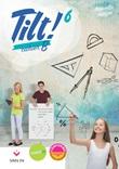 Tilt! 6 : cahier A