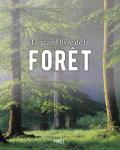 Le grand livre de la forêt