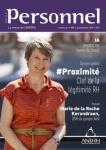 Dossier : #Proximité, clef de la légitimité RH