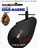 L'Odyssée des sous-marins