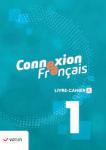Connexion Français, 1. Livre-cahier A