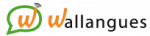 Wallangues