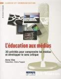 L'éducation aux médias