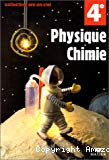 Physique - Chimie 4e