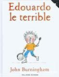 Edouardo le terrible