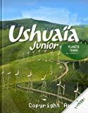 Ushuaïa junior