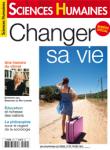 Dossier : Changer sa vie
