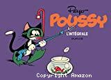 Poussy : L'intégrale