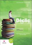 Déclic, activités de lecture 4