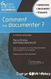 Comment me documenter ?