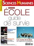 Ecole : guide de survie