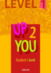 Up you 2 : Level 1 : workbook