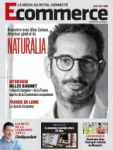 #82 - Juin 2021 - Naturalia (Bulletin de E-commerce, #82 [22/06/2021])