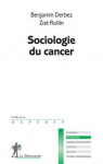 Sociologie du cancer