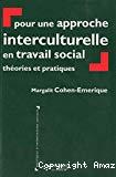 Pour une approche interculturelle en travail social