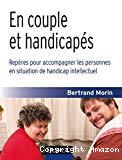En couple et handicapés