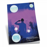 Evaluation de Quality Nights : la fête en santé