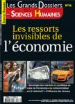 Les ressorts invisibles de l'économie