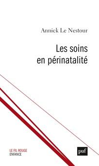 Les soins en périnatalité
