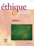 Comment qualifier l'impact des réformes de santé sur la qualité de vie au travail des soignants : leçons de l'implémentation de la tarification à l'activité et de l'informatisation des services de soins dans les hôpitaux français